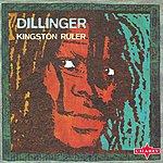 Dillinger Kingston Ruler (CD1)