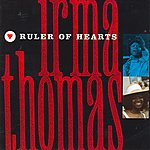 Irma Thomas Ruler Of Hearts