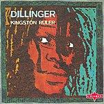 Dillinger Kingston Ruler (CD2)