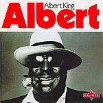 Albert King Albert