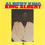 Albert King King Albert