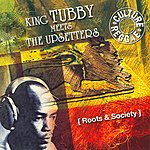 King Tubby Roots And Society