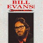 Bill Evans Trio Quiet Now