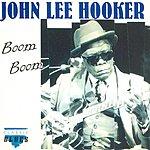 John Lee Hooker Boom, Boom