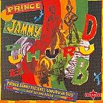 Sly & Robbie Prince Jammy Presents Uhuru In Dub
