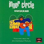 Inner Circle Forward Jah Jah People