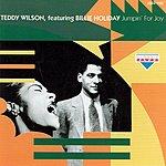 Teddy Wilson Jumpin' For Joy