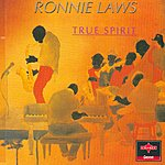 Ronnie Laws True Spirit