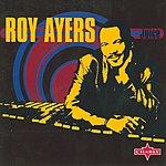 Roy Ayers Juice