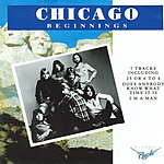 Chicago Chicago Beginnings