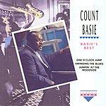 Count Basie Basie's Best