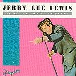 Jerry Lee Lewis Good Rockin' Tonite