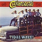 The Challengers Tidal Wave
