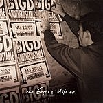 Big D And The Kids Table Gipsy Hill EP