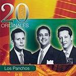 Los Panchos Originales: 20 Exitos