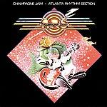 Atlanta Rhythm Section Champagne Jam