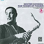 Dexter Gordon The Tower Of Power (Remastered)
