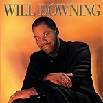 Will Downing Will Downing