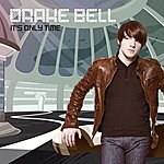 Drake Bell It's Only Time