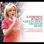 Katherine Jenkins Green Green Grass Of Home/Have Yourself A Merry Little Christmas
