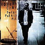 The Robert Cray Band Sweet Potato Pie