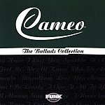 Cameo Ballad Collection
