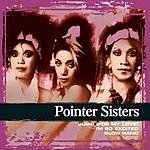 The Pointer Sisters Collections