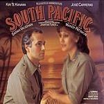 José Carreras South Pacific