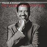 Richard Smallwood The Praise & Worship Songs Of Richard Smallwood
