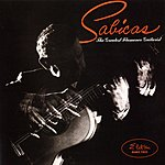 Sabicas The Greatest Flamenco Guitarist