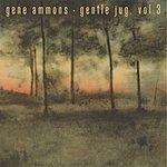 Gene Ammons Gentle Jug, Vol.3