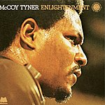 McCoy Tyner Enlightenment