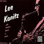 Lee Konitz Subconscious-Lee (With Bonus Track)