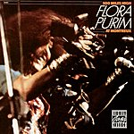 Flora Purim 500 Miles High