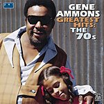 Gene Ammons Greatest Hits: The 70s