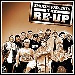 Eminem Eminem Presents The Re-Up (Edited Version)