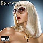 Gwen Stefani The Sweet Escape (Parental Advisory)