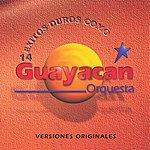 Orquesta Guayacan 14 Exitos Duros Como Guayacan