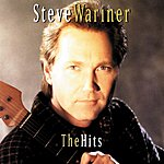 Steve Wariner The Hits