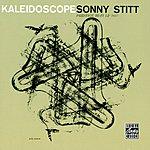 Sonny Stitt Kaleidoscope (Bonus Tracks)