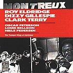 Roy Eldridge The Trumpet Kings At Montreux 1975