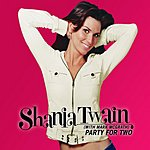 Shania Twain Party For Two (Country Version)