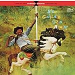Slim Gaillard Slim Gaillard Rides Again (Remastered)
