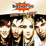 Banaroo Sing And Move (Single)