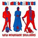 Mathematics New Renegade Soulgers