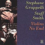 Stéphane Grappelli Violins No End