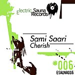 Sami Saari Cherish (Single)