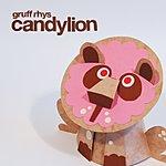 Gruff Rhys Candylion/Colossal Smile
