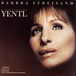 Barbra Streisand Yentl: Original Motion Picture Soundtrack