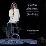 Barbra Streisand One Voice (Live)